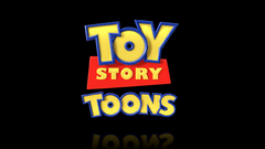 Toy-story-toons-logo.png