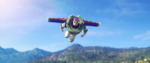 Toy Story 4 (43)