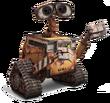 Wall-E.png