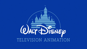 Walt Disney Television Animation logo.png
