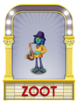 Zoot 2 clipped rev 1
