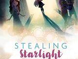 Star Darlings: Stealing Starlight