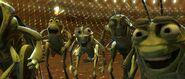 Bugs-life-disneyscreencaps.com-6601