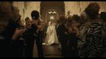 Disney's Cruella Official Trailer (19)