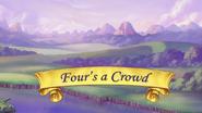 Four's-A-Crowd-12