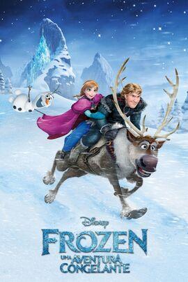 Frozen ver10.jpg