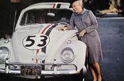 Herbie-Rides-Again-Mrs.-Steinmetz