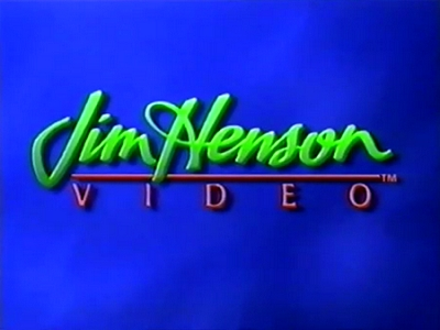 List of Walt Disney video releases