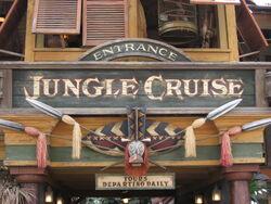 Jungle Cruise at Disneyland entrance.jpg