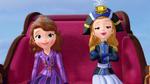PrincessZooeyClub15