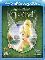 TinkerBellBlu-ray2008.jpg