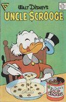 UncleScrooge 210
