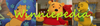 Winniepedia-wordmark.png