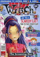 Witch oct07 2