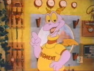 1988-figment-blue-potato-12