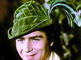 Hoàng tử (1970)