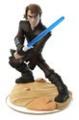 Anakin Skywalker2