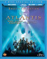 Atlantis - 6.11.2013.jpg