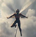 Avispa Ant-Man film
