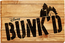BUNK'D Logo.jpg