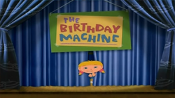 BirthdayMachine.png