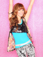 CeCe Jones Shake It Up Season 2