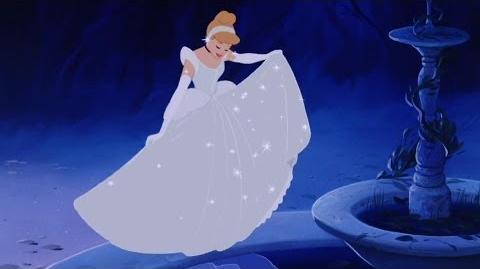 Cinderella_-_Original_1950_Trailer_(Walt_Disney)