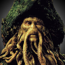 Davy Jones Headshot.jpg