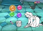 Disney-Princess-Enchanting-Storybooks-DS-