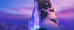 Elsa'spalace.jpg