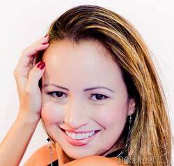 Fabiana Aveiro.jpg