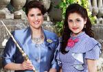 HadaMadrina&Jane Descendants
