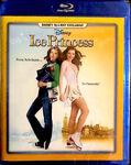 Ice-Princess-Blu-ray