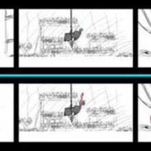 Moana Storyboards 1.jpg