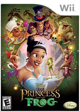 Princess Frog Wii.jpg