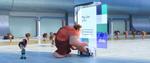 Ralph Breaks the Internet 129
