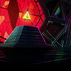 S2e18 fearamid interior background art.png