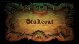 Stake-Out Amphibia title card.png