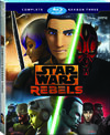 Star-wars-rebels-season-3-blu-ray-1.jpg