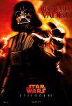 Star wars episode three ver6 xlg