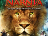 The Chronicles of Narnia: The Lion, the Witch and the Wardrobe (video game)