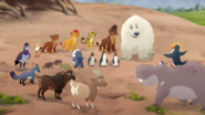 The Lion Guard Poa the Destroyer WatchTLG snapshot 0.20.23.593 1080p
