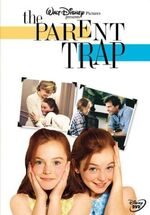 The Parent Trap 1998 DVD.jpg
