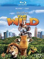 The Wild Blu-Ray.jpg