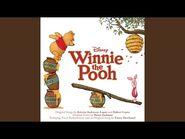 Winnie the Pooh-2