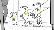 101DS MFD Storyboard 9