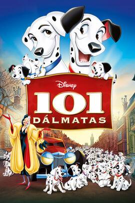 101 Dálmatas - Pôster Nacional.jpg