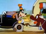 1938-mickey-remorque-05