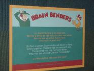 CC BrainBenders