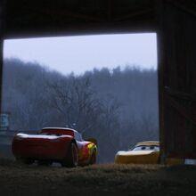 Cars 3 5.jpg